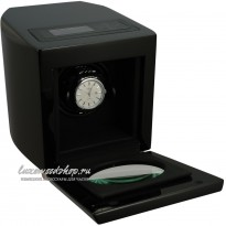 Шкатулка для автоподзавода одних часов LuxeWood LW11002
