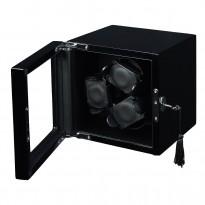 Шкатулка для автоподзавода трех часов LuxeWood LW130-11-6