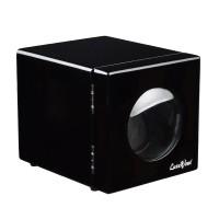 Шкатулка для автоподзавода двух часов LuxeWood LW2902-2011-3-6
